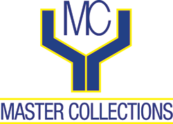 Master Collections - award winning debt collection