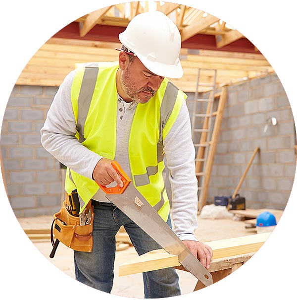 Builders merchants debt collection services
